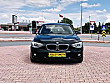 2014 MODEL  74.BİN KM DE ZENON LED ANAHTARSIZ GİRİŞ IŞIK PAKET BMW 1 Serisi 116d ED Comfort - 2623407