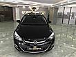CVK MOTORS 2015 OPEL ASTRA 1.4T SPORT HATASIZ SUNROOF 59.000 KM Opel Astra 1.4 T Sport - 1499065