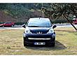 ORAS DAN 2012 MODEL PEUGEOT 107 1 0 MOTOR OTOMATİK 45 000 KM Peugeot 107 1.0 Trendy - 2536303