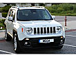 MEGA OTOMOTIV. 2018 JEEP RENEGADE 1.6 MJT DCT  LIMITED   BOYASIZ JEEP RENEGADE 1.6 MULTIJET LIMITED - 1561969