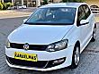 KARAELMAS AUTO DAN 1.4 COMFORTLİNE POLO BENZİN LPG MANUEL Volkswagen Polo 1.4 Comfortline