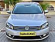 KARAELMAS AUTO DAN 1.6 TDİ B7 YENİ KASA PASSAT BAKIMLI YENİ KASA Volkswagen Passat 1.6 TDI BlueMotion Trendline - 3600376