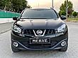 Qashqai 1.6 Black Edition HATASIZ-ORJİNAL-BOYASIZ CAM TAVAN Nissan Qashqai 1.6 Black Edition - 3363552