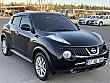 ÖZGÜR OTOMOTİV 2013 JUKE 1.5 DİZEL BOYASIZ HATASIZ Nissan Juke 1.5 dCi Tekna - 3420811