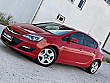 CİHAN OTOMOTİVDEN İLK EL 2015 ASTRA EDİTİON HB 1 BOYA HATASZ LPG Opel Astra 1.6 Edition - 417125