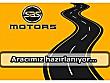 SBS MOTORS 0 KM VOLKSWAGEN PASSAT 1.5 TSI ELEGANCE  18 KDV Volkswagen Passat 1.5 TSI  Elegance - 217046
