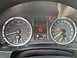 DEĞİŞEN BOYA TAKINTISI OLAN ARAMASIN Toyota Corolla 1.6 Premium - 2253890