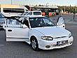 ÖZGÜR OTOMOTİV 2000 ACCENT 1.3 LPG Lİ BEYAZ Hyundai Accent 1.3 LX - 4026612