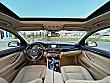 HATASIZ BOYASIZ SERVİS BAKIMLI 2015 BMW 5 Serisi 520d Premium - 2978759