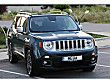 Mega Otomotiv. 2017 Jeep Renegade 1.6 MJT DCT  Limited   BOYASIZ Jeep Renegade 1.6 Multijet Limited - 2971943
