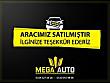 Mega Otomotiv. 2019 Jeep Renegade 1.3 TURBO  4X4  0 KM   BOYASIZ Jeep Renegade 1.3 T Limited - 445593