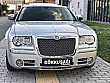-Yeni-Nesil-Özel-Signature-Series-2011-Chrysler-300 C-3.0-CRDİ-- Chrysler 300 C 3.0 CRD - 3468128