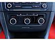ENSİNA OTOMOTİV  2012 MODEL GOLF DİZEL Volkswagen Golf 1.6 TDI Trendline - 4208297