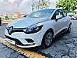 KAR TOYOTA YETKİLİ BAYİ DEN RENAULT CLİO 1.DCİ JOY Renault Clio 1.5 dCi Joy - 4193694