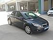 TEMIZ ARIYANLARA Ford Focus 1.6 TDCi Trend X - 2614800