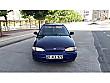 OTO BORSA DAN 1996 ACCENT 1 5 GLS BENZİN LPG Hyundai Accent 1.5 1.5i GLS - 3406190