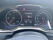 ÇAĞDAŞ AUTO DAN HATASIZ AUDİ A4 SANROFLU ZENON LED NAVİGASYONLU Audi A4 A4 Sedan 2.0 TDI - 3225675