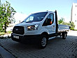 2015 MODEL KILİMALI 155T350 LONG Ford Trucks Transit 350 L - 2711574