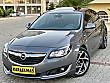 KARAELMAS AUTO DAN 1.6 CDTİ SPORT OPC FUAR ARACI SUNROOF HAYALET Opel Insignia 1.6 CDTI  Sport - 2307401