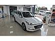 KIRSEHIR E HAYIRLI OLSUN Hyundai i20 1.2 MPI Style - 2089391