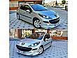 AUTO 1453 DEN 2008 MODEL CAM TAVANLI OTOMATIK VITES 80.000KM DE Peugeot 207 1.6 VTi Premium - 4606100