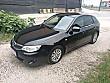 2009 -SUBARU -İMPREZA -1.5 -AWD 4x4 -OTOMATİK -LPG-ALBİN OTO DAN Subaru Impreza 1.5 AWD - 445037