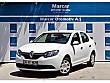 3 AY SONRA ÖDE-KREDİ-GARANTİLİ- 2017 ÇIKIŞLI  SYMBOL 90HP Renault Symbol 1.5 dCi Joy