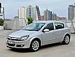 2004 OPEL ASTRA 1.6 TWİNPORT ELEGANCE 103 HP Opel Astra 1.6 Elegance Twinport - 3792231