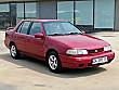 1994 HYUNDAİ EXCEL GLS OTOMATİK BENZİN LPG MOTOR MUAYENE SIFIR Hyundai Excel 1.5 GLS - 3193648
