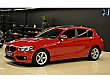HANCAR MOTORS - JOY PLUS - SUNROOF - XENON - LED -KAMERA-ORJİNAL BMW 1 Serisi 118i Joy Plus