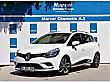 3 AY ERTELEMELİ 2018 MODEL CLİO S.TOURER 1.5dCi 90HP TOUCH EDC   Renault Clio 1.5 dCi SportTourer Touch