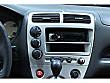 ENSİNA OTOMOTİV  HONDA CİVİC SPORT TRAMERSİZ Honda Civic 1.6 Sport - 613363