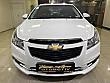 58.000 KREDİSİ HAZIR 2013 CRUZE 1.6 Sport Plus SUNROOFLU LPGLİ Chevrolet Cruze 1.6 Sport Plus - 1901226