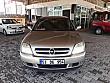 2004 OPEL VECTRA 1.6 COMFORT BOYASIZ HATASIZ Opel Vectra 1.6 Comfort - 4599607