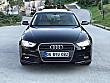 İLK EL 2015 AUDİ A4 2.0 TDI 177 PS SANRUFF DERİ ISITMA S.BAKIMLI Audi A4 A4 Sedan 2.0 TDI - 3951969