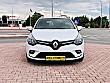 2016 MODEL 1.5.DCİ 90 BG LİK  75000 KM DE OTOMATİK VİTES Renault Clio 1.5 dCi SportTourer Touch - 2401205