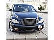 2001 TAM OTOMATİK DERİ SANRUF KOLTUK ISITMA  FUL FULL Chrysler PT Cruiser 2.0 Limited
