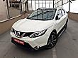2015 Qashqai 1.6 dCİ 130 PS Platinum Premium Pack OTOMATİK VİTES Nissan Qashqai 1.6 dCi Platinum Premium Pack - 2732414