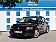 ŞİMDİ AL 3AY SONRA ÖDE 2014 VW JETTA 1.2TSI DSG Volkswagen Jetta 1.2 TSI Trendline - 3452914