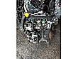 RENAULT MEGANE KANGO 85LİK KOMPLE MOTOR - 596920172
