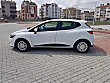 İŞKUR OTOMOTİV DEN HASAR KAYITSIZ TEMİZ CLİO Renault Clio 1.5 dCi Joy - 3584410