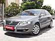 KAPLAN AUTO DAN 2006 VW PASSAT 2.0 TDİ COMFORTLİNE 140 HP Volkswagen Passat 2.0 TDI Comfortline - 2908117
