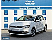 ŞİMDİ AL 3AY SONRA ÖDE-KREDİ-2016 VW POLO 1.4TDI DSG COMF Volkswagen Polo 1.4 TDI Comfortline - 4539107