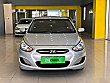 FİAT ÖNKOL OTO DAN ACCENT BLUE 1.6 CRDİ MODE PLUS OTOMATİK Hyundai Accent Blue 1.6 CRDI Mode Plus - 1526066