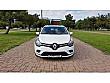 VATANSEVEROTO 2018 CLIO SportTourer 1.5DCİ 90HP OTOMATİK HATASIZ Renault Clio 1.5 dCi SportTourer Touch - 3366680