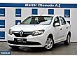 ŞİMDİ AL 3 AY SONRA ÖDE-KREDİ-GARANTİLİ-2016 SYMBOL 90HP Renault Symbol 1.5 dCi Joy - 4119665