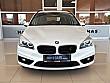 KONYA HAS OTOMOTİV İLK EL BORUSAN ÇIKIŞLI VE BAKIMLI 7 kişilik BMW 2 Serisi 216d Gran Tourer Gran Tourer