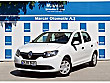 ŞİMDİ AL 3 AY SONRA ÖDE-KREDİ-GARANTİLİ-2016 SYMBOL 90HP Renault Symbol 1.5 dCi Joy - 414217