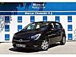 BAYİİ DEN KREDİ 2015 OPEL CORSA 1.3CDTI START STOP DZL  Opel Corsa 1.3 CDTI  Essentia - 2102219