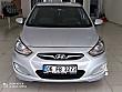 FURKAN AUTO DAN HUNDAİ ACCENT BLUE BOYASIZ HATASIZ Hyundai Accent Blue 1.6 CRDI Mode Plus - 772000